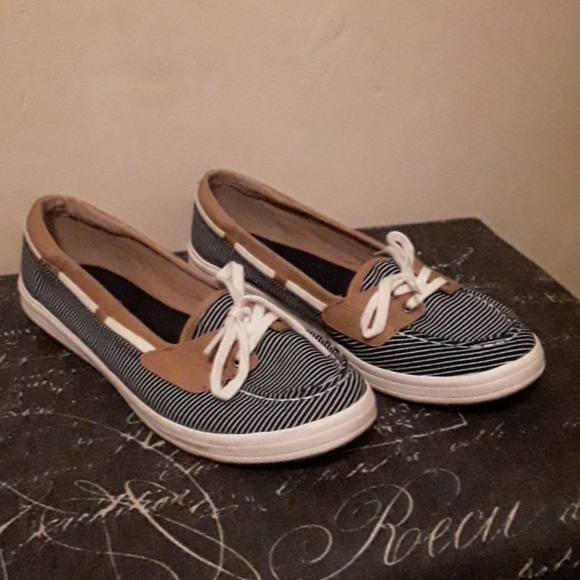 Keds Shoes - NWOT Keds